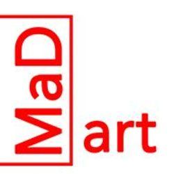 Marco Domeniconi Studio