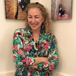 Susan R. Kirshenbaum