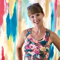 Alana McCarthy Creative