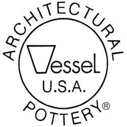 Vessel USA Inc.