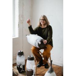 Hilde Mjolsnes Ceramics