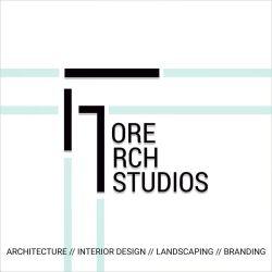 Forearch Studios
