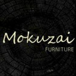 Mokuzai Furniture