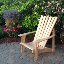 A&W Woodworking