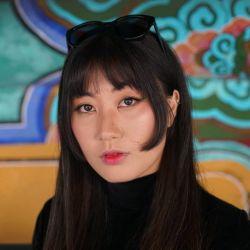 Lauren Hana Chai