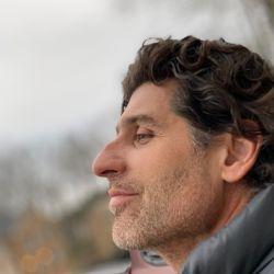 Marco Bogazzi