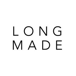 Long Made Co.