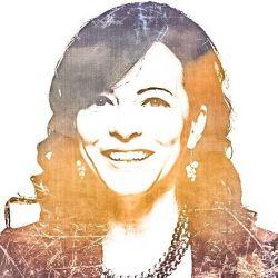 Nora Harvey Artist