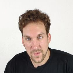 Julian Szmania