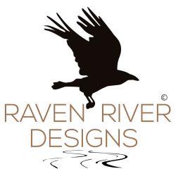 Raven River Designs