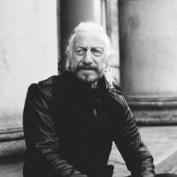 Paul Ygartua