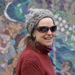 Elizabeth Raybee
