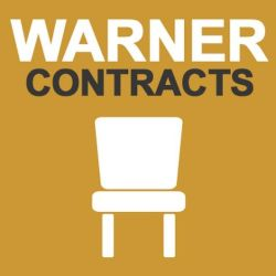 Warner Contract Furniture