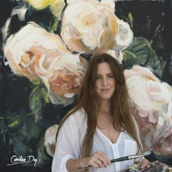 Caroline Day Artist