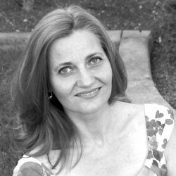 Simona Gocan