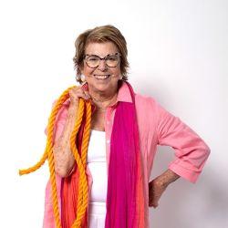 Susan Altman