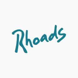 George Rhoads