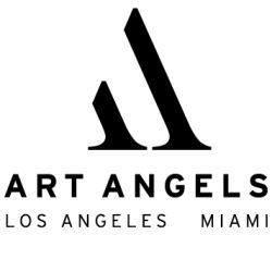 FLORE x Art Angels