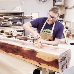 Animas Craft Woodworks