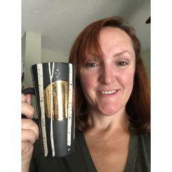 Katy Nickell Ceramics