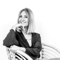 Lauren Albano