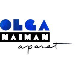 APARAT by Olga Naiman