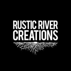 Rustic River Creations