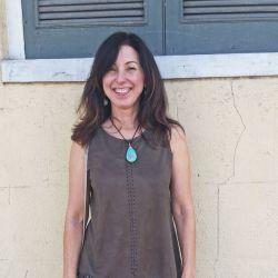 Sylvia T. Designs