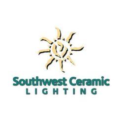 Southwest Ceramic Lighting