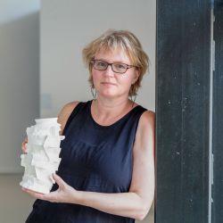 Studio Mulders Perth Ceramics