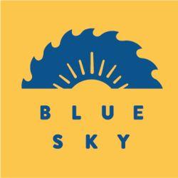 Blue Sky Design & Build