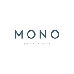 MONO architects