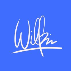 Wilkins Art & Creative Inc.