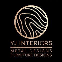 YJ Interiors