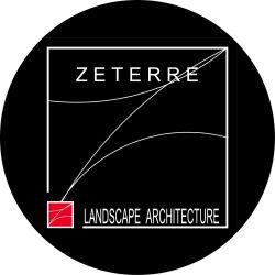 Zeterre Landscape Architecture