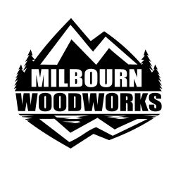 Milbourn Woodworks Inc.