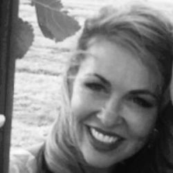 Lisa Wisse-Robinson