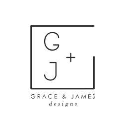 Grace + James