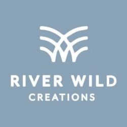 River Wild Creations