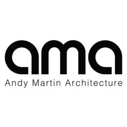 Andy Martin Architetcure