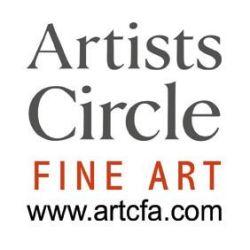 Artists Circle Fine Art