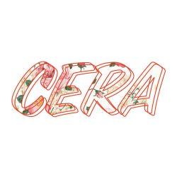 CERA STREET ART