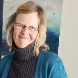 Marianne H Nielsen