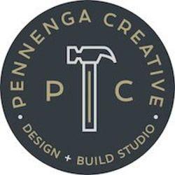 Pennenga Creative
