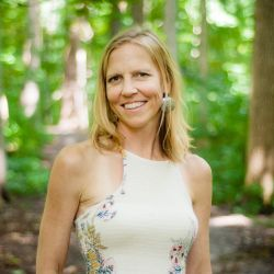 Megan Jefferson