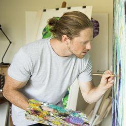 Aidan Weichard