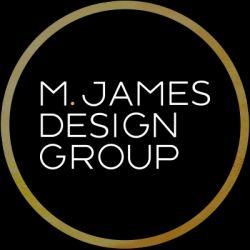M. James Design Group