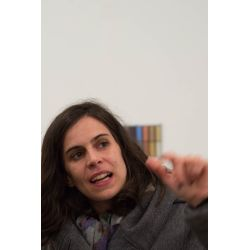 Laura F. Gibellini