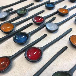Andrew Rouse Ceramics