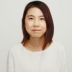 Rika Ito